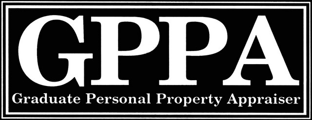 GPPA logo