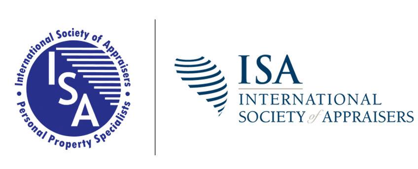 ISA-Logo-Evolution